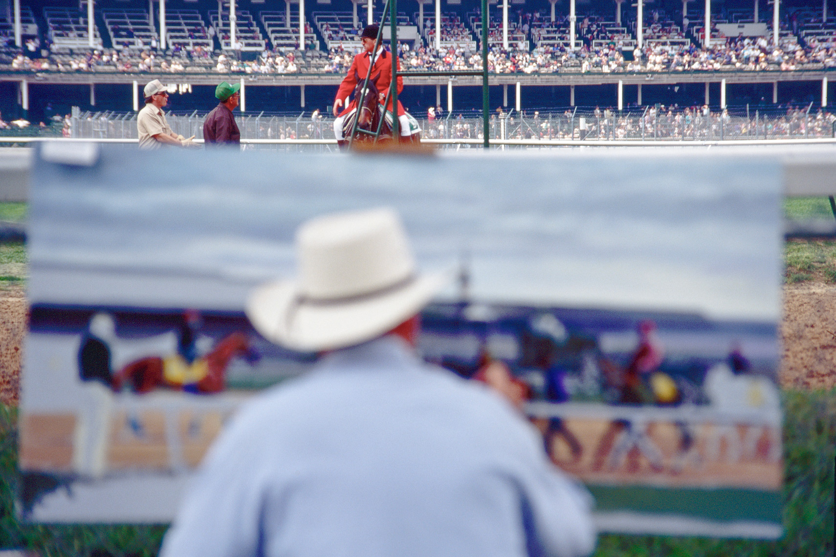 malyszko_kentucky_derby_photo_014